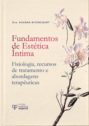 Fundamentos de Estética Íntima