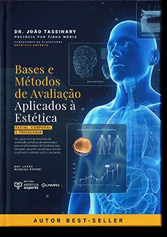 Bases e Métodos de Avaliação Aplicados à Estética